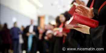 La grève des avocats suscite un nouveau bras de fer avec un magistrat à Grasse