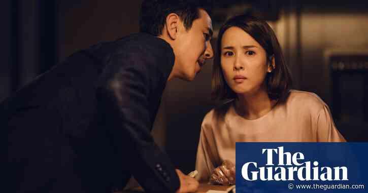 Parasite's box office figures surge after Oscar triumph