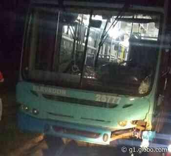 Motociclista morre e mulher fica ferida em acidente em rodovia de Raposos, na Região Metropolitana - G1
