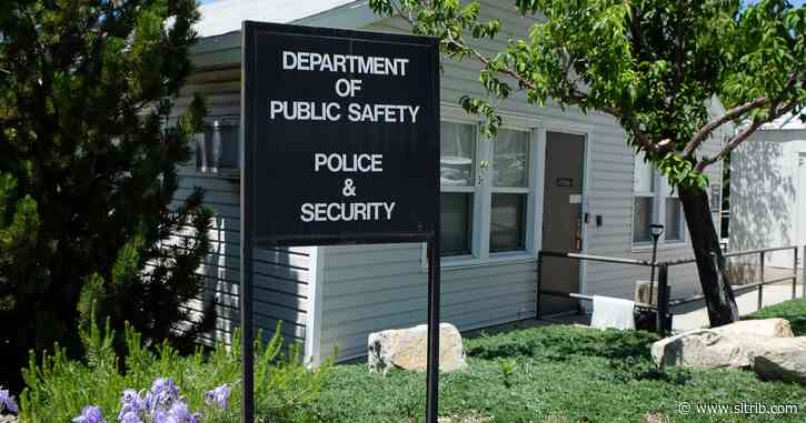University of Utah approves new $13 million building for its police department