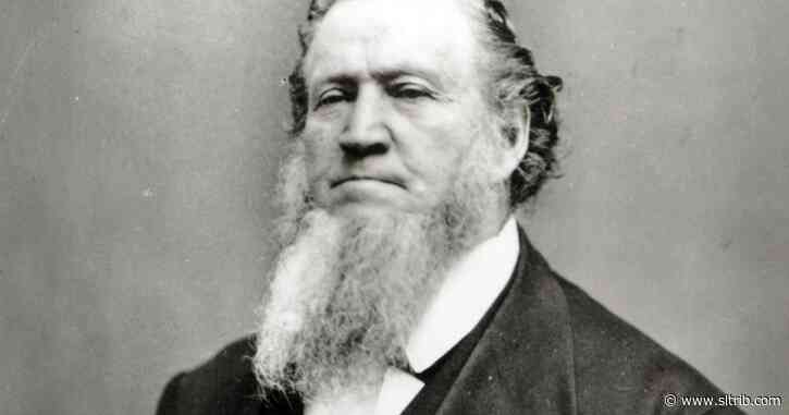 Racism, polygamy, colonizer — New volume of 'Saints' reveals the many sides of Brigham Young