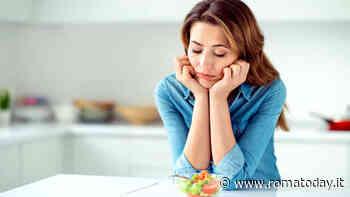 Come capire se la dieta non funziona: i segnali che devono allarmare