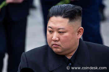 North Korea Is Expanding Its Monero Mining Operations, Says Report
