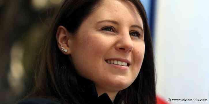 La députée LR Marine Brenier évoque l'échec de la commission retraite