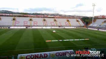 Tensioni fra tifosi prima di Perugia-Roma: Daspo per 12 ultras giallorossi