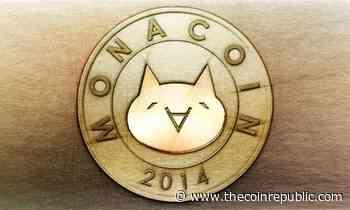 MonaCoin (MONA) Price Tops $0.51 on Major Exchanges - The Coin Republic