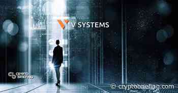 What Is V Systems? Introduction To VSYS Token - Crypto Briefing