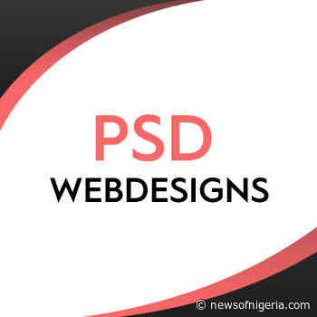 Bigcommerce website design and development