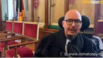 """Roma e i disabili, la giunta Raggi risponde: """"Presto il piano anti barriere architettoniche su strada"""""""