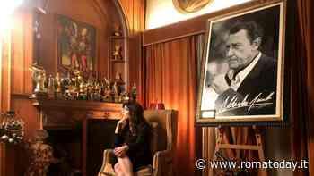 Cinema al MAXXI, la settima edizione si apre con l'anteprima di Alberto Sordi, un italiano come noi