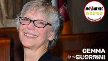 Foibe, cittadinanza a Norma Cossetto: grillina vota no e il suo intervento gela il Consiglio
