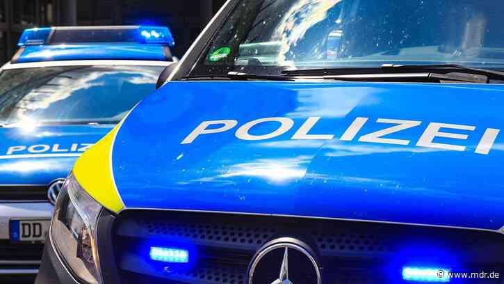 100 Autoreifen in Limbach-Oberfrohna gestohlen - Mutmaßlicher Dieb im Gefängnis - MDR