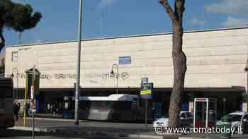 Ostia, compravendita di droga davanti la stazione: pusher arrestato e clienti identificati