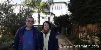 La première Maison du Microbiote a ouvert ses portes à Toulon