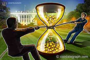 Conservative U.S. Think Tank Denies Need for Federal Digital Currency