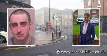 'Unduly lenient' sentence of Connor Brown's killer challenged at Court of Appeal