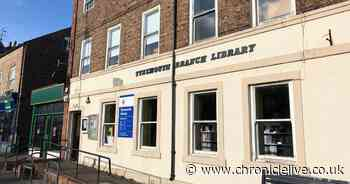 Revealed: Massive scheme to transform Tynemouth's tired library