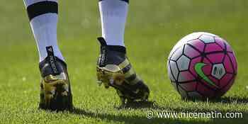 Un footballeur varois condamné pour avoir fait perdre son équipe en National