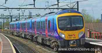 The North's transport authority has told TransPennine Express it must improve services by March