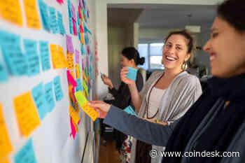 Libra Minus Facebook: Why Celo Is 2020's Buzzy Token Project