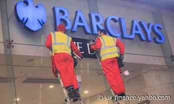 Barclays under increasing pressure over fossil fuel loans