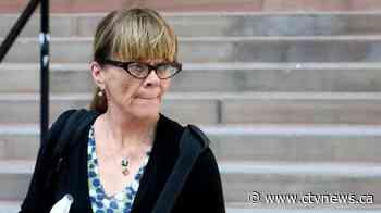 'Tough, but fair': Journalists remember award-winning columnist Christie Blatchford