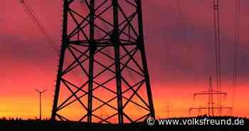 Strom- und Mobilfunkausfall in Jünkerath und Stadtkyll - Trierischer Volksfreund