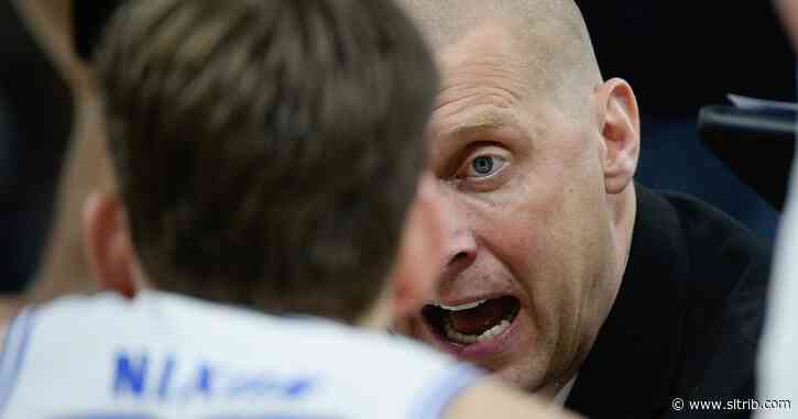 The BYU Cougars have a solid NCAA basketball tournament resume — now they have to enhance it