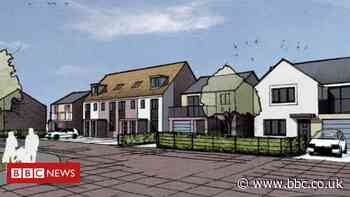 Newcastle Great Park: Judge rules against homes plan review