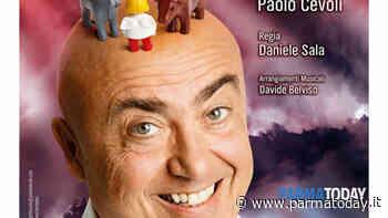 paolo cevoli al teatro nuovo di salsomaggiore terme (pr) - la sagra famiglia - ParmaToday