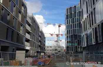 Bagneux : les candidats veulent rendre la ville attractive pour les entreprises - Le Parisien