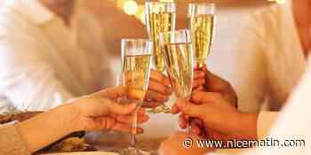 Moët Hennessy (Dom Perignon, Moët et Chandon, Veuve Cliquot...) arrêtera l'utilisation des herbicides en Champagne fin 2020