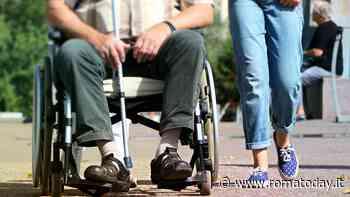 """Contributi disabili gravi, i sindacati: """"Centinaia di famiglie escluse, Comune e Regione si muovano"""""""