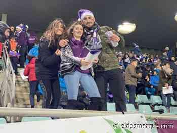 El gesto de la Real Sociedad con el Becerril tiene su reconocimiento - ElDesmarque Gipuzkoa