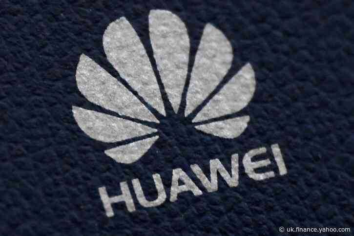 Pentagon set to back Huawei restrictions - Politico
