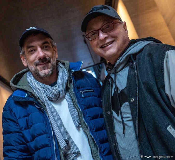 This Batman producer reveals why Joker actors win Oscars