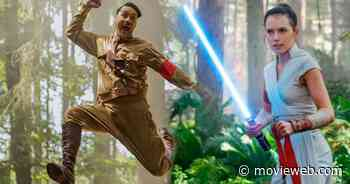 Taika Waititi Would Love to Direct a Star Wars Movie If It's Right and Makes Sense