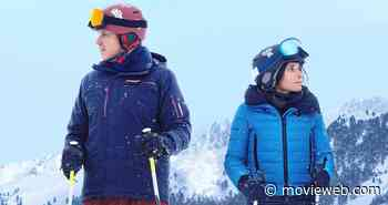 Downhill Review: Julia Louis-Dreyfus and Will Ferrell Can't Save Mediocre Remake