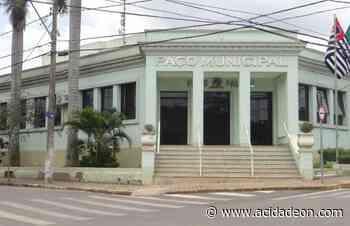 Elias Fausto quer ser a 21ª cidade da região de Campinas - ACidade ON