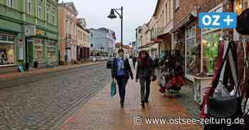 Tourismus-Chefin: Bad Doberan fehlt eine Bummelmeile - Ostsee Zeitung
