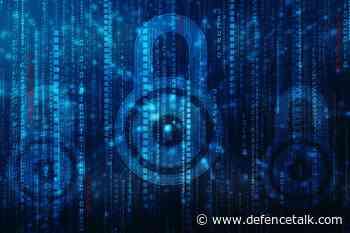 US, German spies plundered global secrets via Swiss encryption firm