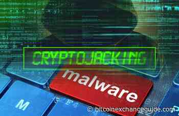 Outlaw Hacking Group Updates Toolkit To Mine Monero (XMR) And Kill Off The Competition - Bitcoin Exchange Guide