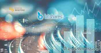 What Is BitShares? Introduction To BTS Token - Crypto Briefing