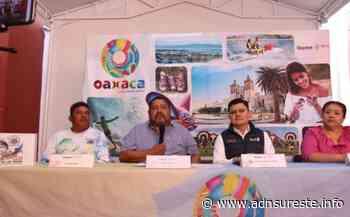 Octavo torneo de pesca deportiva 2020 en Puerto Escondido los días 18 y 19: Rivera Castellanos (14:30 h) - ADNl sureste