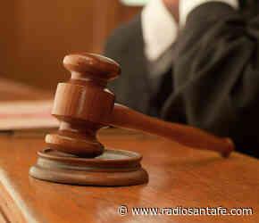 Nariño: cárcel por intento de hurto en Ipiales - Radio Santa Fe