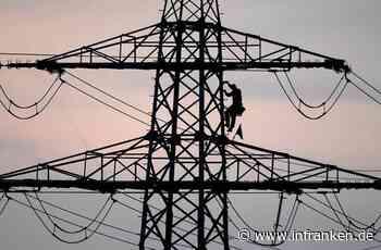Aufregung und Blackout am Abend: Stromausfall in Bad Staffelstein - inFranken.de