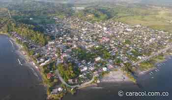 Investigan la muerte violenta de una menor de 14 años en Necoclí, Antioquia - Caracol Radio