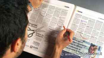 Fiera del Lavoro a Zola Predosa: 11 aziende sono alla ricerca di 32 profili - BolognaToday