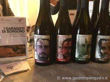 Vini da terre estreme 2020: vini eroici a Mogliano Veneto - La Gazzetta del Gusto