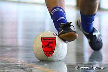 JSG Issum/Sevelen trifft im Dutzend - FuPa - das Fußballportal